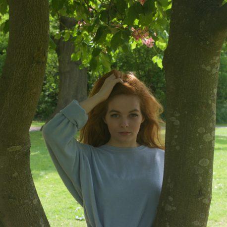 Thea Evans